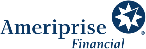 Ameriprise Financial Services, Mark Porter