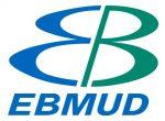 East Bay Municipal Utility District (EBMUD)