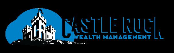 castle rock wealth management