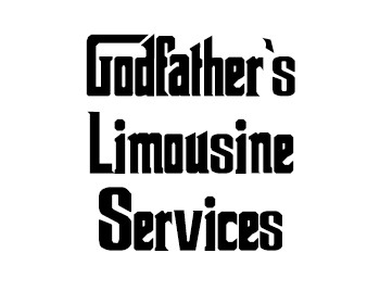 Godfather's Limousine Service
