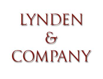 Lynden & Company