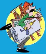 Mr. Fix It Handyman & Construction