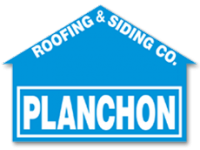 Planchon Roofing