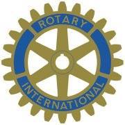 El Sobrante Rotary Club