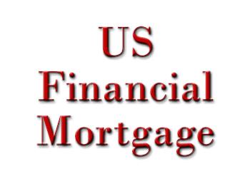 us financial mortgage