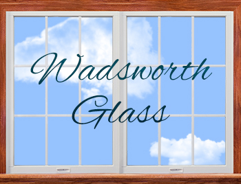 Wadsworth Glass, Inc.