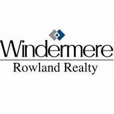 Windermere Rowland Realty