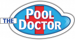 The Pool Doctor