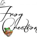 Lil' Frog Creations