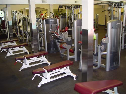 work out el sobrante